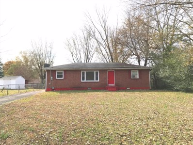103 Westside Cir, Springfield, TN 37172 - MLS#: 1993296