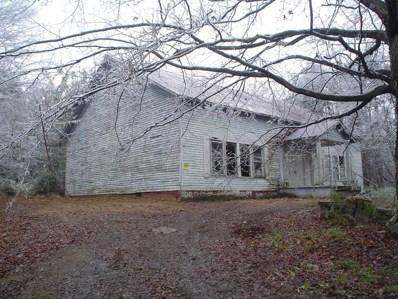2855 Oak Grove Church Rd, Bethpage, TN 37022 - MLS#: 1993453