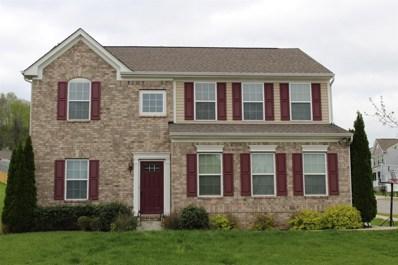 1401 Scarcroft Ln, Nashville, TN 37221 - MLS#: 1994021