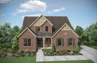 2303 Dugan Drive, Lot 133, Nolensville, TN 37135 - MLS#: 1994138