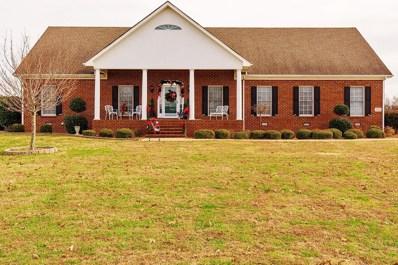 102 Chadwick Dr, Fayetteville, TN 37334 - MLS#: 1994791