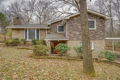 7216 Sutton Pl, Fairview, TN 37062 - MLS#: 1994806