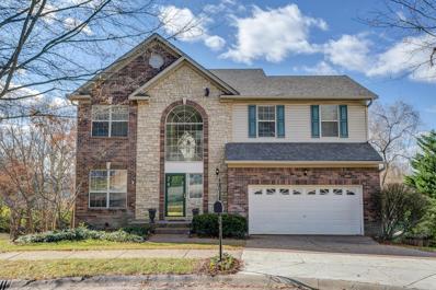 517 Hodges Ct, Franklin, TN 37067 - MLS#: 1994849