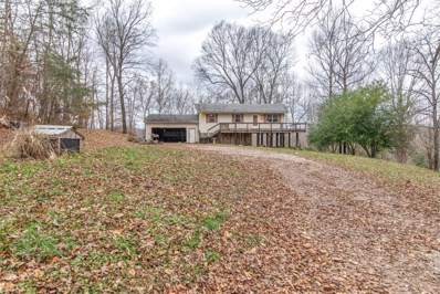 5383 Cross Creek Rd, Joelton, TN 37080 - #: 1994921