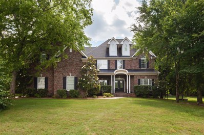 124 Wyndham Cove, Murfreesboro, TN 37129 - MLS#: 1995243