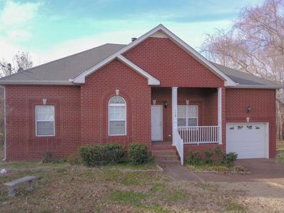 136 Cherokee Dr, White House, TN 37188 - MLS#: 1995409