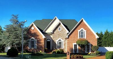2409 Verona Pl, Murfreesboro, TN 37130 - MLS#: 1995473
