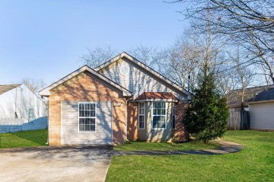 4421 Stoneview Dr, Antioch, TN 37013 - #: 1995496