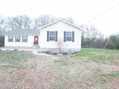 100 Country Estates Rd, Bell Buckle, TN 37020 - MLS#: 1995600