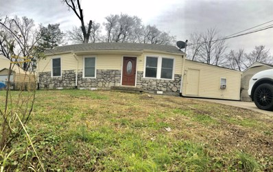 4516 Packard Dr, Nashville, TN 37211 - #: 1995770