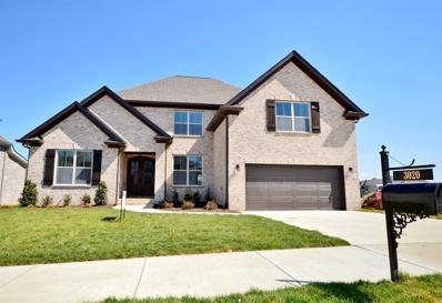 3020 Elkhorn Place (265), Spring Hill, TN 37174 - MLS#: 1995818