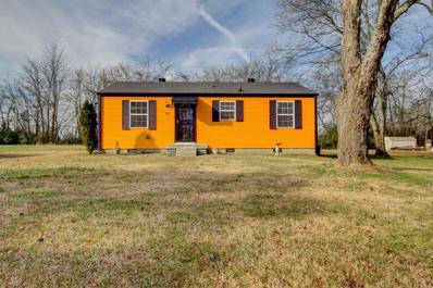 512 Louisiana Ave, Clarksville, TN 37042 - MLS#: 1995834