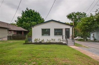 2028 10th Ave S., Nashville, TN 37204 - MLS#: 1996059