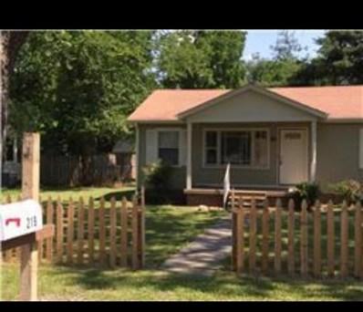 219 Rushwood Dr, Murfreesboro, TN 37130 - MLS#: 1996060