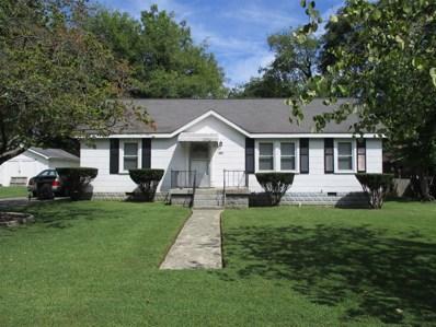 211 Rushwood Dr, Murfreesboro, TN 37130 - MLS#: 1996232