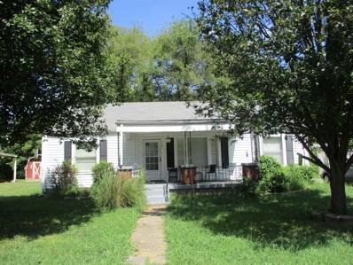 115 Rushwood Dr, Murfreesboro, TN 37130 - MLS#: 1996233
