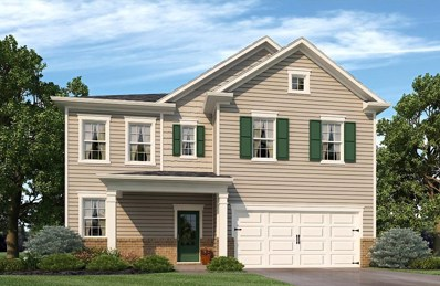 533 Hawk Cove #38, Smyrna, TN 37167 - MLS#: 1996591