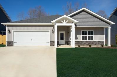 6 Chestnut Hills, Clarksville, TN 37042 - MLS#: 1996596