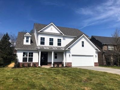 5246 Starnes Drive Lot #280, Murfreesboro, TN 37128 - MLS#: 1996611