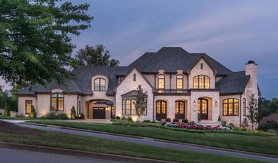 50 Governors Way, Brentwood, TN 37027 - MLS#: 1996683