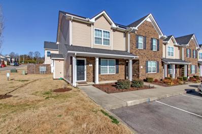 3001 Dena Ln, Spring Hill, TN 37174 - MLS#: 1996707