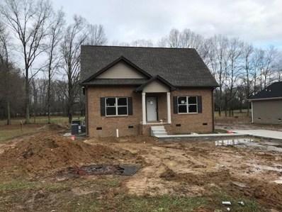 290 Green Meadow, Smithville, TN 37166 - MLS#: 1996720
