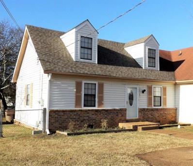 3238 Anderson Rd, Antioch, TN 37013 - MLS#: 1996756