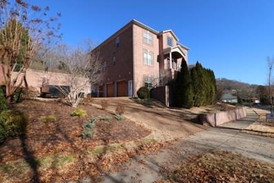 113 Allenhurst Cir, Franklin, TN 37067 - MLS#: 1997312