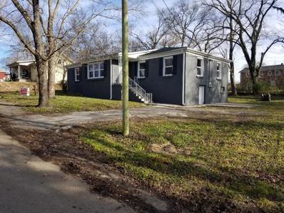202 Almond Street, Carthage, TN 37030 - MLS#: 1997594