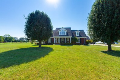 4505 Barfield Crescent Rd, Murfreesboro, TN 37128 - MLS#: 1998067