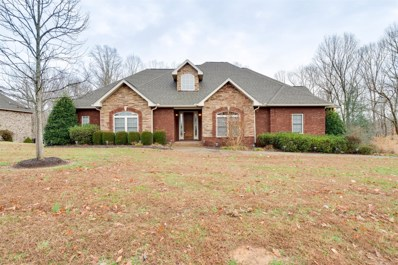123 Jonathan Ct, Ashland City, TN 37015 - #: 1999145