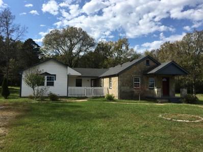 4266 Lavergne Couchville Pike, Antioch, TN 37013 - #: 1999167