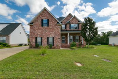 5215 Cloister Dr, Murfreesboro, TN 37128 - MLS#: 1999538