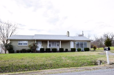 126 Clyde Wix Rd, Westmoreland, TN 37186 - MLS#: 2000862