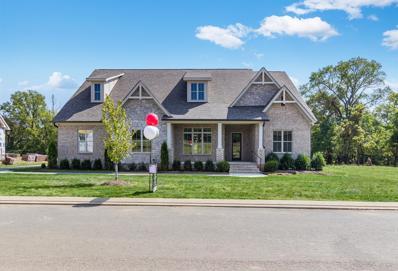 4589 Majestic Meadows Dr Lot818, Arrington, TN 37014 - MLS#: 2000876