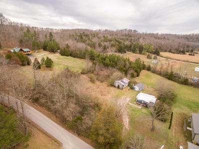 1604 Little Pond Creek Rd, Pegram, TN 37143 - #: 2001603