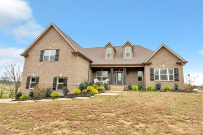 2935 Turner Rd, Watertown, TN 37184 - #: 2001754