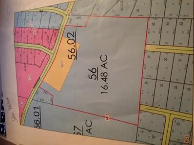 820 Rossview Rd, Clarksville, TN 37043 - MLS#: 2001858