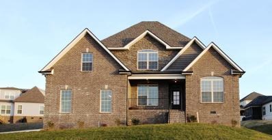 5538 Stonefield Dr(Lot 81), Smyrna, TN 37167 - MLS#: 2001949