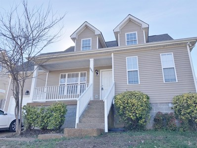 4845 Terragon Trl, Antioch, TN 37013 - #: 2002201
