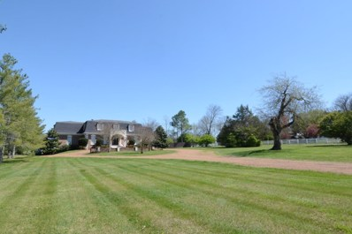 2492 Old Natchez Trce, Franklin, TN 37069 - MLS#: 2002440