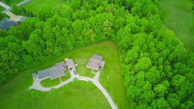 2516 Cookeville Hwy, Smithville, TN 37166 - MLS#: 2002617