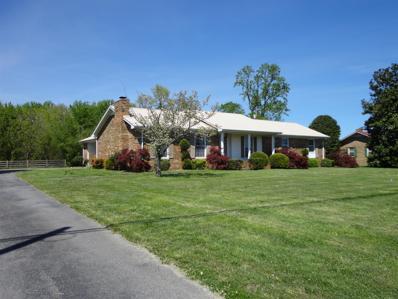 624 E Broad St, Smithville, TN 37166 - MLS#: 2002903