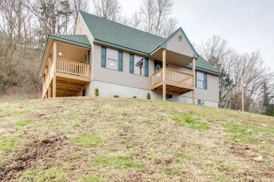 100 Cornwell Hollow Ln, Dixon Springs, TN 37057 - MLS#: 2003000
