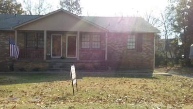 2901 Anderson Rd., Nashville, TN 37217 - #: 2003195