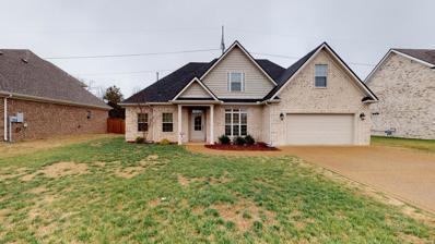 1215 Rimrock Rd, Smyrna, TN 37167 - MLS#: 2003487