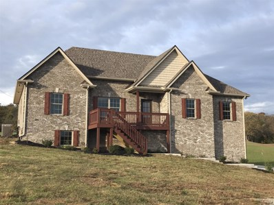 3880 Linwood Rd, Watertown, TN 37184 - #: 2003974