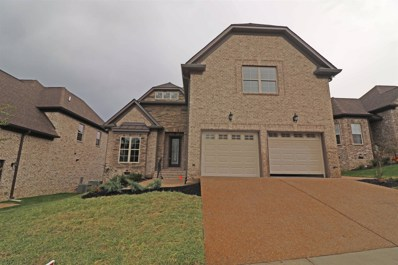 623 Southshore Point, Mount Juliet, TN 37122 - MLS#: 2003994