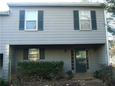 2053 Nashboro Blvd, Nashville, TN 37217 - #: 2005562