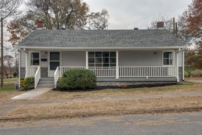 1204 Fuller St, Old Hickory, TN 37138 - #: 2006018